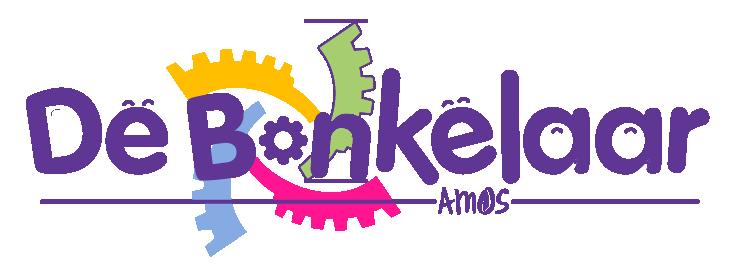 Logo-Bonkelaar-@3x-header